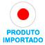 Produto Importado do Japão